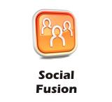 social fusion